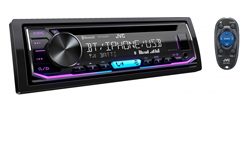 15aeb4406 Car Audio|JVC India - Products -